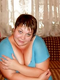 Russians girl, Russian,milf, Russian,bbw, Russian, milf, Russian milfs boobs, Russian milfs