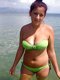 Turkish, Mom, Turkish mom, Moms, Turkish mature, Turkish milf