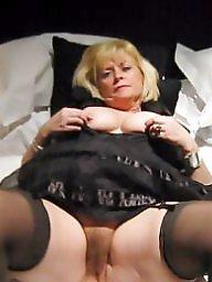 X horny wife, Uk wifes, Uk wife, Uk stockings, Uk stocking, Uk sluts