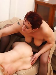 Cocks, Group sex, Young, Mature group, Old cock, Old