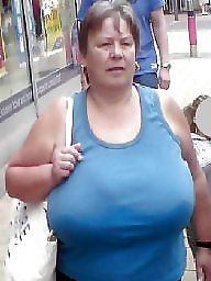 Mature dressed undressed, Dressed bbw, Bbw dressed undressed, Bbw dress, Mature dress, Undressed