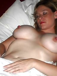 Used mom, Used milfs, Used milf, Used matures, Used mature, Used amateur