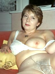 Mature hairy, Mature stockings, Hairy stockings, Stockings hairy, Hairy mature
