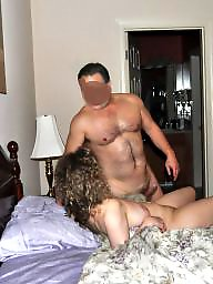 Sex friends, Ups big mature, Up mature, Wifes friends, Wifes friend, Wife group sex