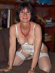 Amateur mature, Sexy mature, Mature stocking, Mature stockings