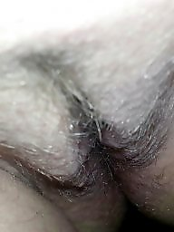 Interracial first, Interracial bbw m, Interracial bbw, Interracial boobs, First interracial, First gangbang