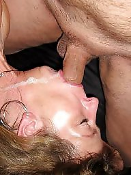 Wife,matures, Wife sluts, Wife slut, Wife mature, Wife facials, Wife facial