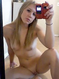 Teen ass, Curvy teen, Asses, Teen amateur, Teen, Curvy amateur