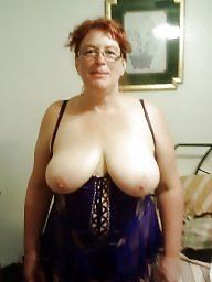 Mature to fuck, Lovely granny, Lovely grannies, Lovely grannie, Love mature fucked, Love grannies
