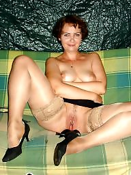 Russians mature, Russian moms, Russian matures, Russian mature, Matures russian, Mature russian