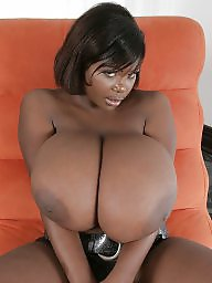 Naturals black, Natural ebony, Dominicane, Dominican, Black natural, Big boobs all 4