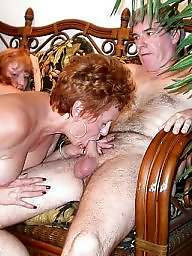 Orgy, Mature orgy, Granny sex, Grannies, Grannys, Mature sex