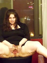 Bbw, Amateur bbw, Beautiful