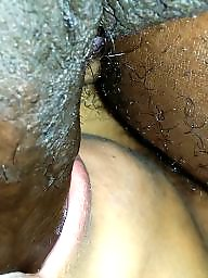 Ebony blowjob, Black, Ebony, Ebony bbw, Bbw ebony, Blacked