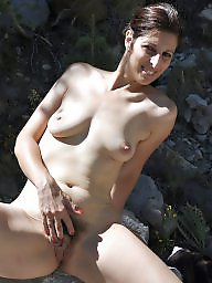 Public hairies, Public hairy, Nature hairy, Naturally hairy, Natural public, Natural milfs