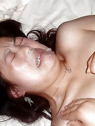 Hardcore facial, Facials cum, Facial sweet, Facial hardcore, Facial cum, Cums facial