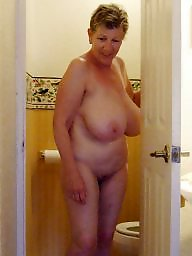 Mature flashing amateur, Mature and granny, Mature amateur flashing, Mature amateur flash, Old grannys, Old granny mature