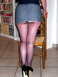 Upskirts wife, Upskirts matures, Upskirt my wife, Upskirt matures, Upskirt mature, Upskirt wife amateur