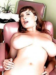 Valory irene, Valory, Nature big tits, Natural busty, Natural boobs, Natural big