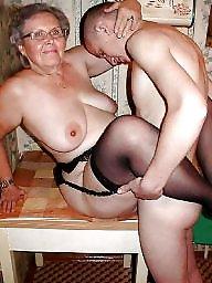 Amateur mature, Grandma, Cums, Mature cum, Grandmas, Milf cum