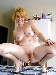 Bbw pussy, Loose pussy, Loose, Amateur bbw, Chubby mature, Mature chubby