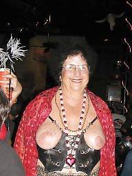 Bbw granny, Granny bbw, Mature bbw, Bbw mature, Granny tits, Granny big tits