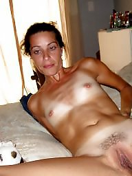 Hairy mature, Shaved mature, Shaved milf, Mature hairy, Shaved, Hairy milf