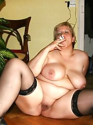 Granny boobs, Granny big boobs, Bbw granny, Mature bbw, Bbw grannies, Big granny
