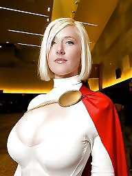 Power girl, Hot,hot,hot,hot,hot,hot, Hot,amateurs, Hot,, Hot hot girl, Hot girls hot