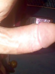 With dick, Me with, Hard dicks, Hard dick, Amateur hard, Hard amateur
