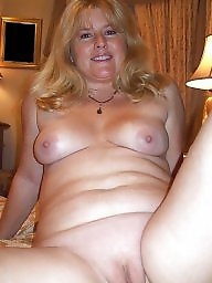 Older, Whore, Whores, Sexy mature