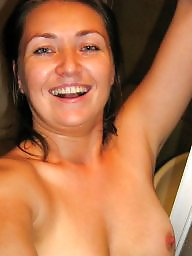 X milf selfshot, Polish c, Polish brunettes, Polish amateurs, Polish amateur milfs, Polish amateur milf