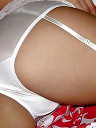 Panty collections, My upskirt, My pantie, My collection, Collection panties, Upskirt stockings