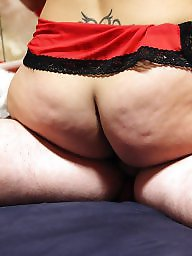 W¨hipping, Wideness, Wide public, Wide hips big ass, Wide hips, Wide hip amateur