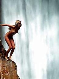 Voyeured hot, Voyeure nipple, Voyeur women, Voyeur hot, Voyeur nipples, Waters