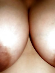 Black bbw, Ebony nipples, Big areolas, Areolas, Big nipples, Ebony bbw
