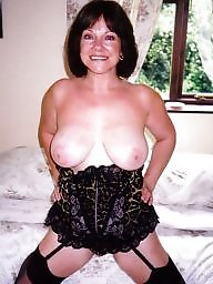Things milf, Nices mature, Nice milf, Nice matures, Nice mature s, Nice mature amateur