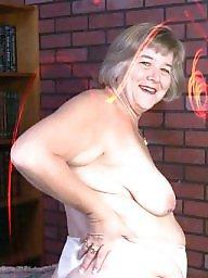 Granny bbw, Hairy granny, Bbw granny, Bbw grannies, Granny