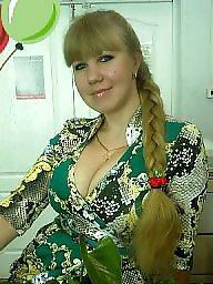 Busty, Russian