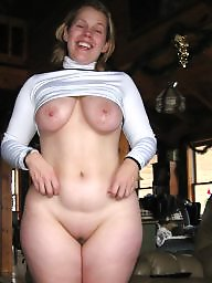 Years,milf, Years,old, Year old amateur, Year old, Uk milfs, Uk milf x