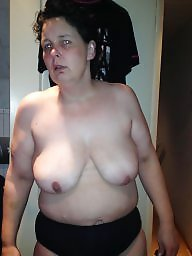 Wifes pics, Wifes pic, Wifes bbw boobs, Wife pics, Wife pic, Wife hidden cam