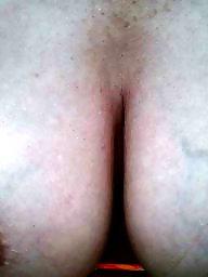 Nipples, Big nipples, Nipple, Flashing, Flash