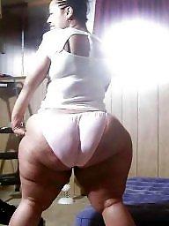 Thick, Bbw upskirt, Big booty, Upskirt ass, Bbw booty, Thick ass