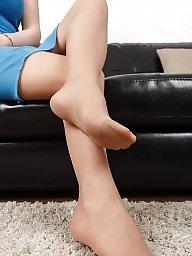 Nylons nylons feet, Nylons milf, Nylon milfs, Nylon milf, Nylon feeting, Milfs,nylons