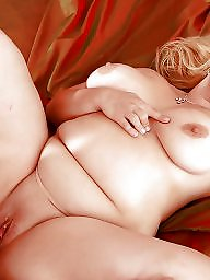 Verys, Very hot amateur, Very very very hot, Very very very, Very very hot, Very very