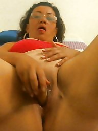 Webcam bbw, Webcam bbws, Myfreecams, Bbw webcams, Bbw webcam, Amateur bbw webcam