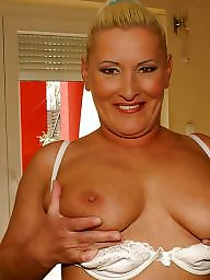 Grandmother, Young chubby, Amateur chubby, Amateur mature, Chubby, Chubby mature