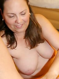 Mature threesome, Mature naked, Naked group, Threesome, Naked, Mature group