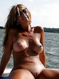 Milf dreams, Matures 45, Only milfes, Dreams milfs, Dream matures, Dream mature