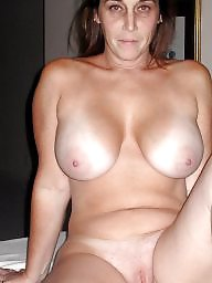 Showing body, My body, Matures bodys, Matures body, Mature hot body, Mature body